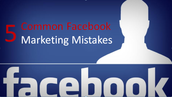5-common-facebook-mistakes